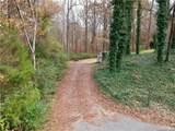 9982 Southwinds Drive - Photo 1
