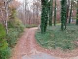 9982 Southwinds Drive - Photo 34