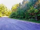 TBD Wildwood Road - Photo 4