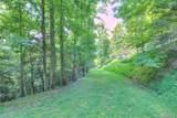 1250 Lothlorien Lane - Photo 31