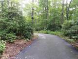 2 Oak Ridge Trail - Photo 10