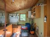 169 Ivey Ridge Road - Photo 23