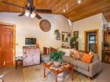 206 Frog Holler Cove - Photo 11