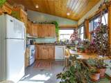 206 Frog Holler Cove - Photo 12