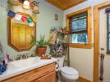 206 Frog Holler Cove - Photo 13