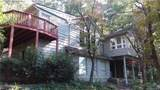 225 Patton Hill Road - Photo 1