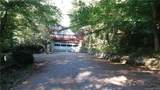 225 Patton Hill Road - Photo 13