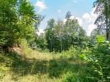 0 Cattail Creek Creek - Photo 10