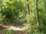 0 Cattail Creek Creek - Photo 11
