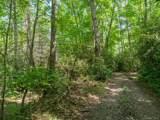 0 Cattail Creek Creek - Photo 12