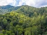0 Cattail Creek Creek - Photo 13