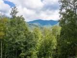 0 Cattail Creek Creek - Photo 16