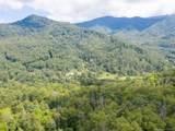 0 Cattail Creek Creek - Photo 3