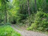 0 Cattail Creek Creek - Photo 7