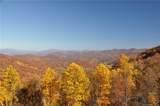 99999 Curtis Creek Road - Photo 1