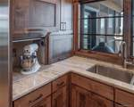 10 Rockcliff Way - Photo 11