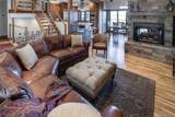 10 Rockcliff Way - Photo 12