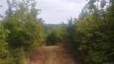000 Running Creek Drive - Photo 1