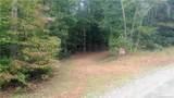 000 Running Creek Drive - Photo 4