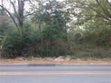 21 Ben Lippen Road - Photo 2