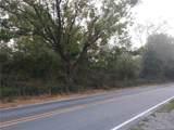 21 Ben Lippen Road - Photo 3