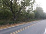 21 Ben Lippen Road - Photo 4