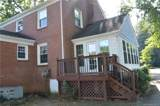 436 Sullivan Road - Photo 24