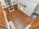 4140 Lake Forest Drive - Photo 22