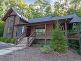 4140 Lake Forest Drive - Photo 4