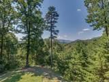 545 White Oak Mountain Road - Photo 3