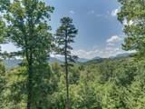 545 White Oak Mountain Road - Photo 23
