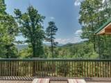 545 White Oak Mountain Road - Photo 25