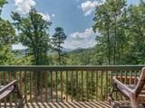 545 White Oak Mountain Road - Photo 34