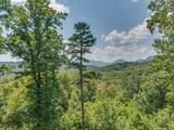 545 White Oak Mountain Road - Photo 35