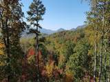 545 White Oak Mountain Road - Photo 43