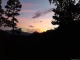 545 White Oak Mountain Road - Photo 44