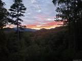 545 White Oak Mountain Road - Photo 45