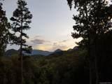 545 White Oak Mountain Road - Photo 46