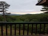 545 White Oak Mountain Road - Photo 47