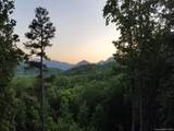 545 White Oak Mountain Road - Photo 48