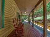 545 White Oak Mountain Road - Photo 8