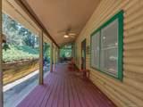 545 White Oak Mountain Road - Photo 9