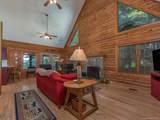 545 White Oak Mountain Road - Photo 10