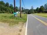 000 Double Island Road - Photo 14