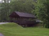 104 Oleta Mill Trail - Photo 11