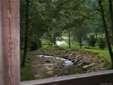 104 Oleta Mill Trail - Photo 12