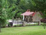 104 Oleta Mill Trail - Photo 14