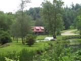 104 Oleta Mill Trail - Photo 16