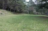 104 Oleta Mill Trail - Photo 5