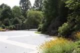 104 Oleta Mill Trail - Photo 9